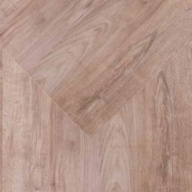Lamborghini Interlagos Oak Matt Porcelain Tile 180 x 20