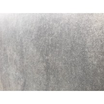 Pure Anthracite Matt Porcelain Tile 600 x 600
