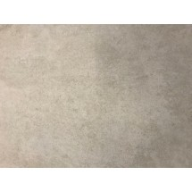 Pure White Matt Porcelain Tile 600 x 600