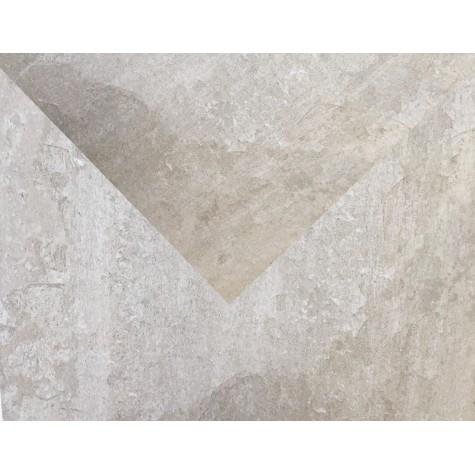 Rasa Beige Matt Porcelain 900 x 600 x 20mm Tile