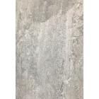 Rasa Grey Matt Porcelain 900 x 600 x 20mm Tile