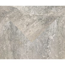Rasa Grey Matt Porcelain 900 x 600 x 20mm Tile