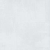 Lamborghini Silverstone White Porcelain Tile