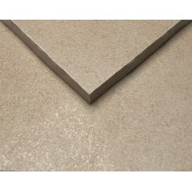 Cairo Bone Semi Polished Porcelain Tile