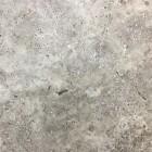 Carbonite Grey Matt Porcelain 20mm Tile