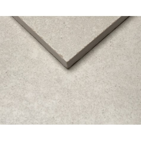 Cement Sand Matt Porcelain Tile