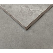 Crown Grey Polished Porcelain Tile
