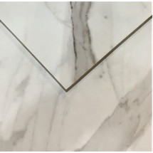 Ice Carrera Polished Porcelain