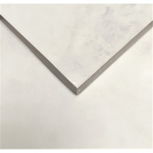 Oscar Polished Porcelain 600 x 600