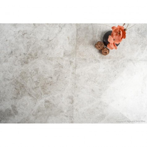 Savoy Polished Marble