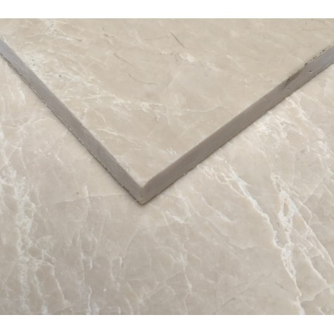 Amalfi Polished Marble