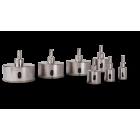 "RUBI™ EASY GRES Diamond Drill Bit WET 6 mm 7/32"""