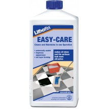 Lithofin Easy Care 1 Litre