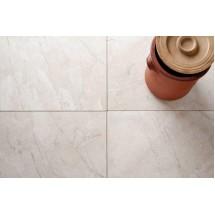 Kensington Honed Marble