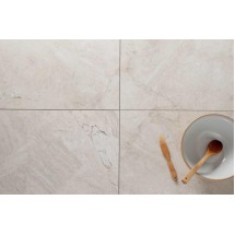 Kensington Polished Marble