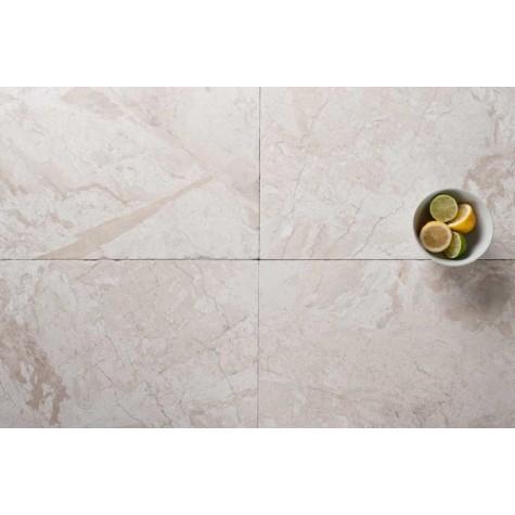 Kensington Tumbled Marble