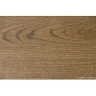 21mm Nature Grade Engineered Oak - Anthracite