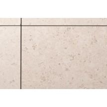 Dijon Honed Limestone