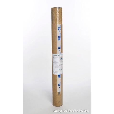 Sisalkraft Moistop 728 Paper