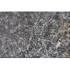 Ebony  Tumbled Marble